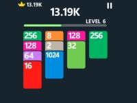Флеш игра 2048: Карты