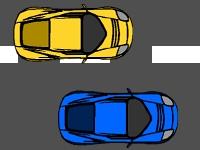 Флеш игра Водитель такси