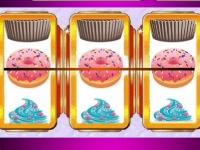 Флеш игра 60 секунд на пирожное