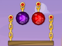 Флеш игра Сокровища в сундук: Дополнительные уровни