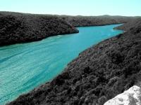 Флеш игра Адриатическое море: Пазл