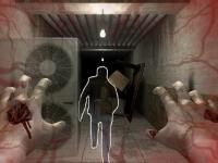 Флеш игра Адский коридор