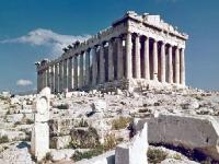 Флеш игра Афины: Пазл