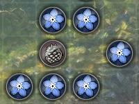 Флеш игра Алхимические рецепты