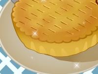 Флеш игра Американский пирог