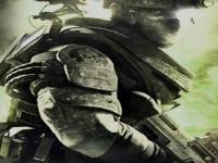 Флеш игра Антитеррористические миссии