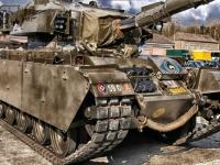 Флеш игра Армия: Поиск предметов