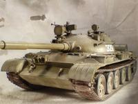 Флеш игра Баллистические танки