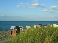 Флеш игра Балтийское море: Пазл