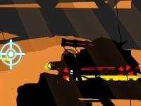 Флеш игра Башня свободы 2: Вторжение