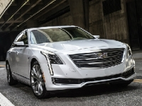 Флеш игра Белый роскошный автомобиль: Пазл