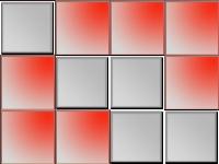 Флеш игра Безумные коробки