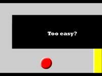 Флеш игра Безумный лабиринт