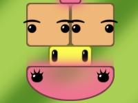 Флеш игра Blinkz 2
