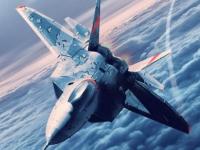 Флеш игра Бомбардировщик 2: Битва за ресурсы