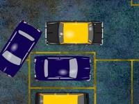 Флеш игра Бомбей такси 2