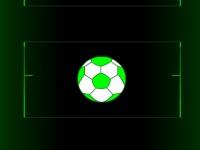 Флеш игра Бросок мяча