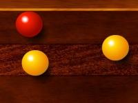 Флеш игра Чапаев с шариками