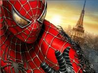 Флеш игра Человек-паук: Поиск чисел