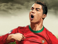 Флеш игра Чемпионат мира по пенальти в Бразилии