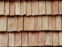 Флеш игра Деревянная крыша: Пазл