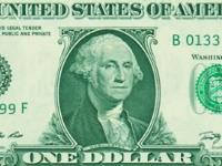 Флеш игра Доллар: Поиск отличий