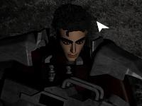 Флеш игра Doom патруль