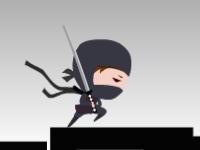 Флеш игра Достал меч - голова с плеч