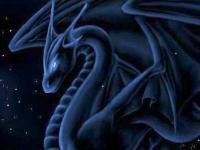 Флеш игра Драконы: Поиск звезд