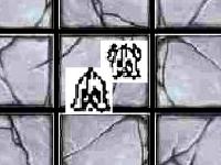 Флеш игра Древние руины виверн