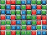 Флеш игра Двойные блоки