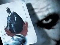 Флеш игра Джокер: Поиск чисел