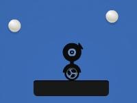Флеш игра Экспериментальная стрельба 2