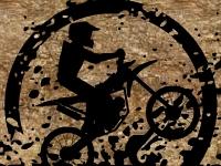 Флеш игра Экстремальная гонка в пустыне