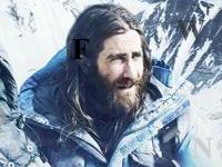 Флеш игра Эверест: Поиск букв