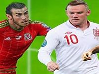 Флеш игра Евро 2016: Поиск отличий