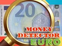 Флеш игра Евро: Поиск отличий