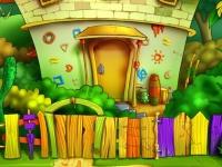 Флеш игра Ферма: Поиск чисел