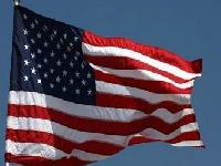 Флеш игра Флаг США: пазл