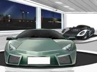 Флеш игра ГТА: Угон дорогих авто 3