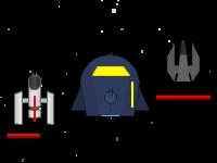 Флеш игра Галактика 123: К оружию!