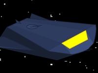Флеш игра Галактика 123: призыв к оружию