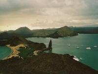 Флеш игра Галапагосские острова: Пазл