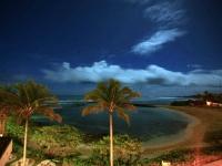 Флеш игра Гавайи: Пазл