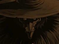 Флеш игра Героическая война 4
