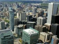Флеш игра Город: Поиск предметов