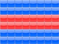 Флеш игра Группы блоков