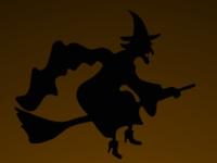 Флеш игра Хэллоуинские блоки