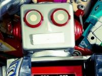 Флеш игра Игрушки: Поиск чисел