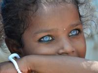 Флеш игра Индусы: Пазл
